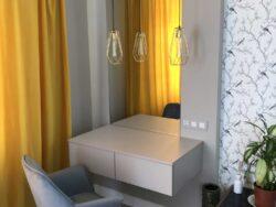 Заказать мебель для спальни в Минске